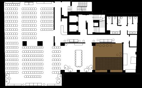 Floorplan Image: Playroom