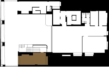 Floorplan Image: Boardroom